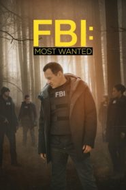 FBI: Most Wanted (2020)