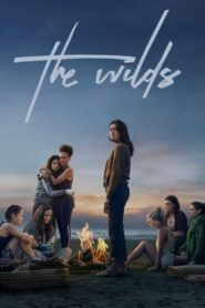 The Wilds (2020)