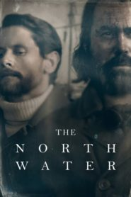 The North Water (2021)