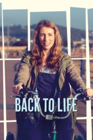 Back to Life (2019)