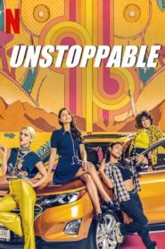 Unstoppable (2020)