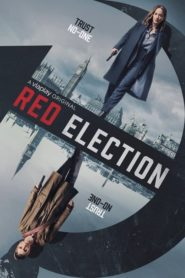 Red Election (2021)