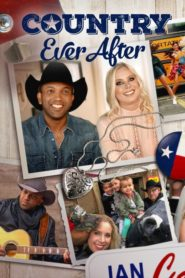 Country Ever After (2020)